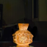 four_head_pottery_T7.jpg